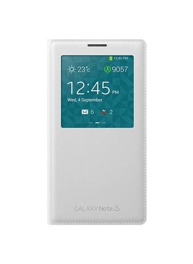 Samsung Samsung N9000 Galaxy Note 3 S Uyumlu Telefon Kılıf Renkli
